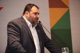 FAMURS defende unificação de mandatos e eleições somente em 2022