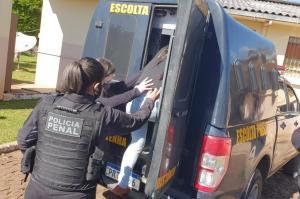 Planalto: Polícia Civil não descarta uma reconstituição dos fatos no caso Rafael