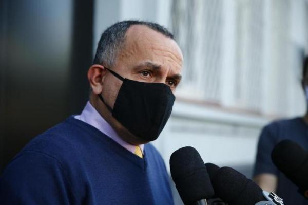 Caso Rafael: Delegado diz que ainda tem perguntas que precisam de respostas