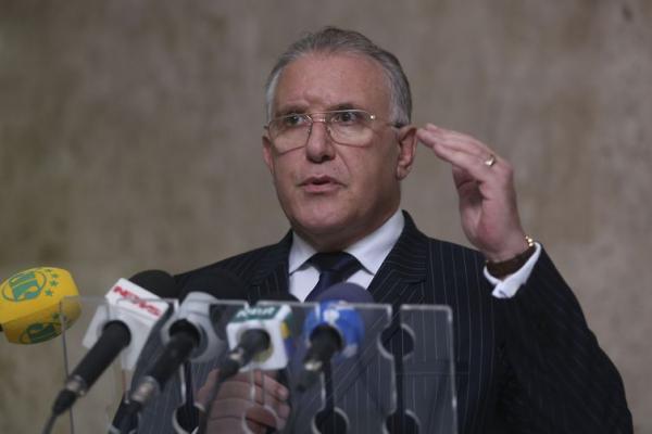 Revisão de benefícios vai gerar economia anual de R$ 8 bilhões