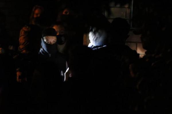 Caso Rafael: Em novo depoimento, mãe admite que matou filho com a corda