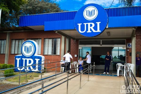 Inadimplência aumenta até 177% e preocupa universidades particulares no RS