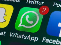 Golpes através do WhatsApp seguem acontecendo em Tenente Portela e região