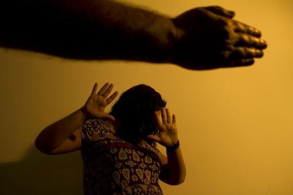 Presidente sanciona lei de combate à violência doméstica na pandemia