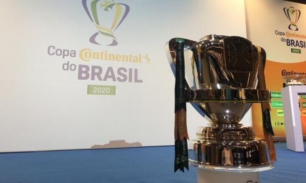 CBF anuncia o novo calendário do futebol brasileiro