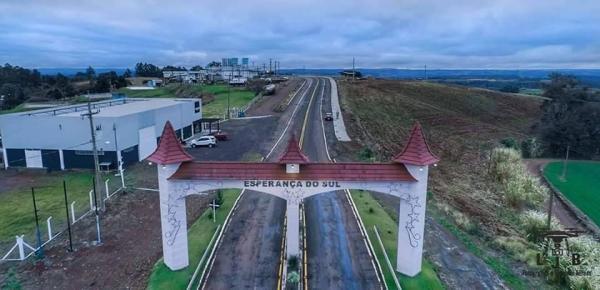 Covid-19 provoca morte de secretária municipal de Esperança do Sul