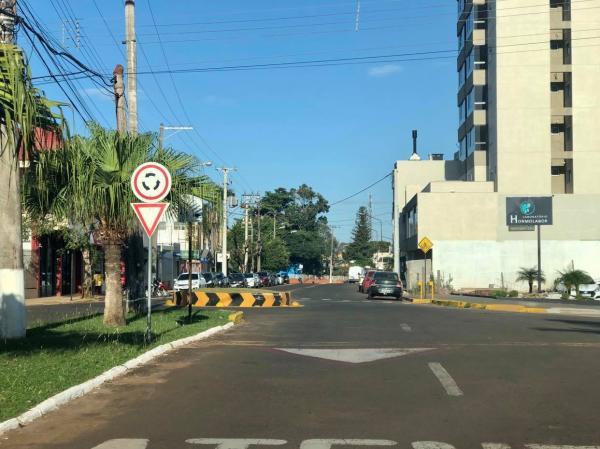 Coronavírus: Tenente Portela registra aumento de pessoas contaminadas