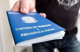 Decreto amplia prazo para suspensão de contratos de trabalho e redução de jornada