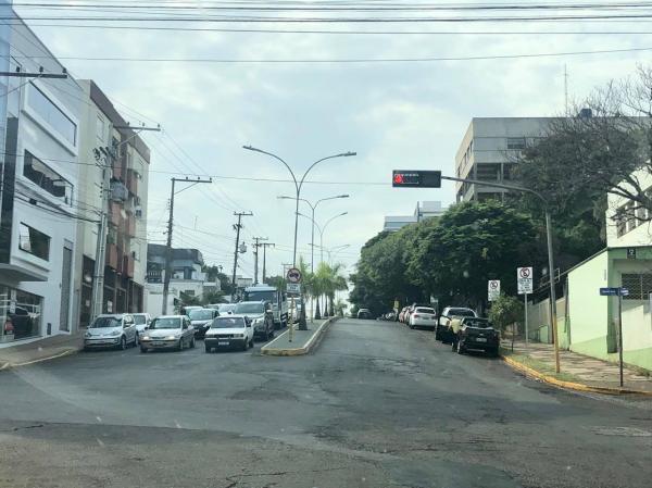 Governador vai propor aumento do IPVA na reforma tributária