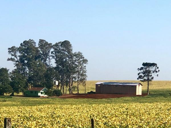 Proprietários rurais vão ter que atualizar dados cadastrais dos imóveis