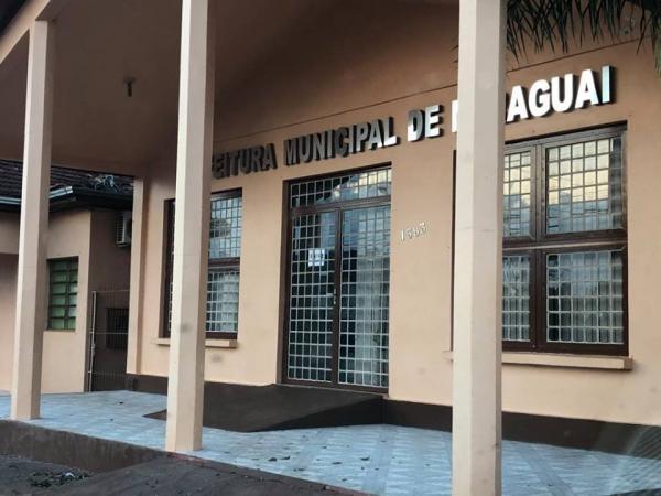 Parlamentar anuncia R$ 350 mil em emendas para Miraguaí e Redentora