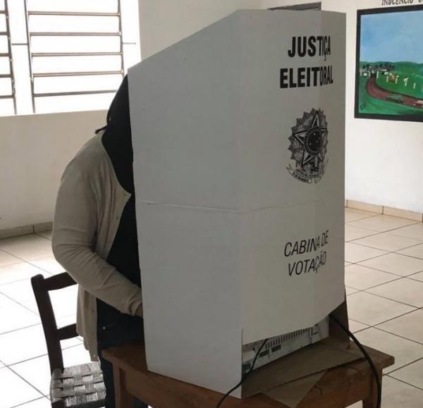 Brasil tem 147,9 milhões de eleitores aptos a votar em 2020