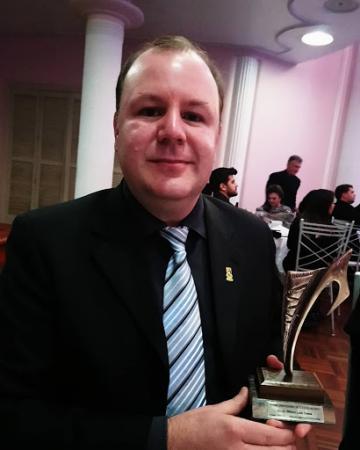 Especialista analisa mercado da soja com preços recordes