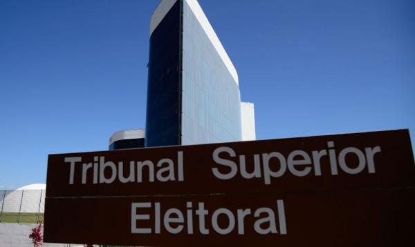 Eleições 2020: onze partidos estão aptos para receber Fundo Eleitoral