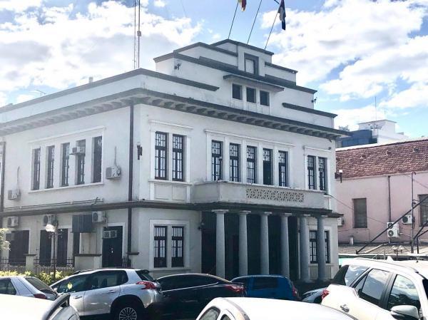 CNM defende maior distribuição de receitas aos municípios