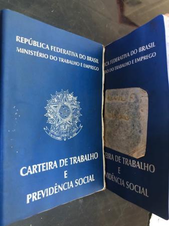 Brasil criou 131 mil postos formais de trabalho em julho