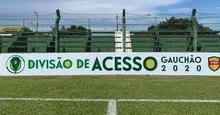 Campeonato Gaúcho: Divisão de Acesso 2020 está cancelada