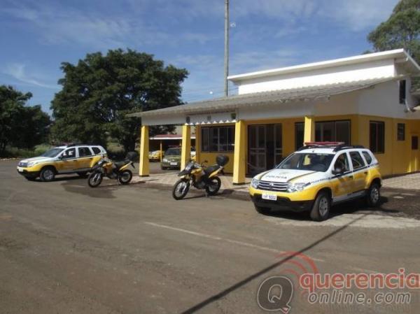 Tribuna Popular: PRE fala sobre o uso do Cinto de Segurança