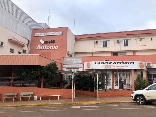 Covid-19: Quantidade de casos ativos e hospitalizados reduz em Tenente Portela