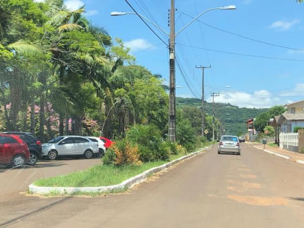 Regra 0-0: Municípios da Região Celeiro podem adotar protocolos de bandeira laranja
