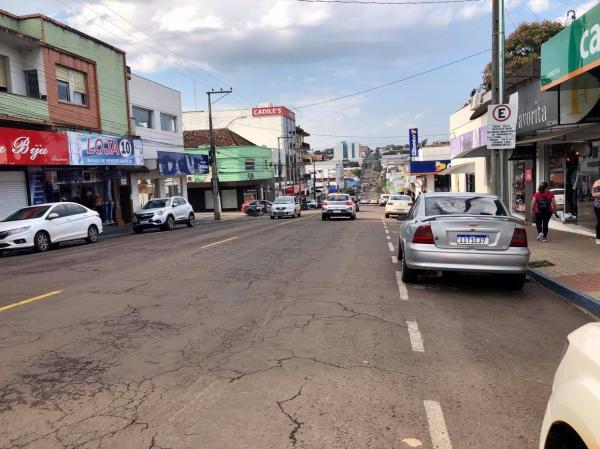 Brasil: Abertura de empresas cresce, enquanto fechamento recua em oito meses
