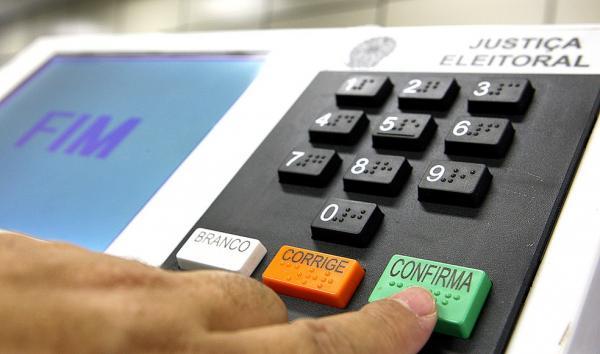 EX-aliados, Locatelli e Júnior disputam a prefeitura de Vista Gaúcha