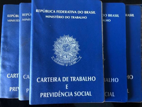 IPEA: Taxa de desocupação cresce no país porque pessoas estão buscando emprego