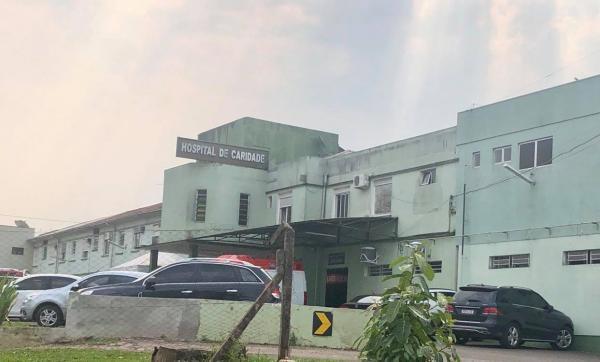Cinco moradores de Três Passos estão hospitalizados em virtude do novo coronavírus