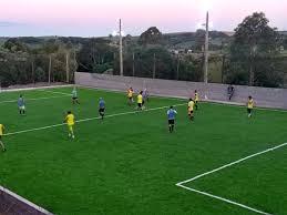 Tenente Portela: Decreto com orientações para a prática esportiva