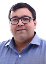 MP dá parecer favorável pela impugnação de candidato a vereador de Tenente Portela