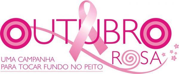 Liga Feminina de Combate ao Câncer atende 100 pacientes em Tenente Portela