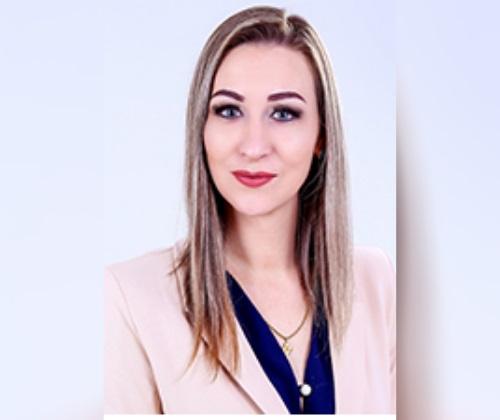 Negado pedido de impugnação de candidata a vereadora em Tenente Portela
