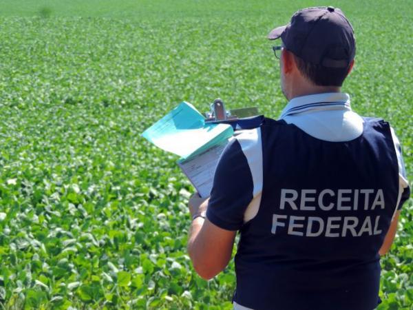 Produtores de quatro municípios da Região Celeiro sonegaram mais de R$ 141 milhões