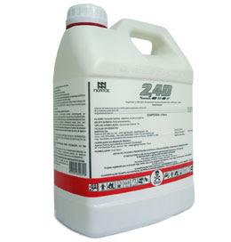SEAPDR envia ao MP-RS, 600 autos de infração de uso irregular de herbicida hormonal
