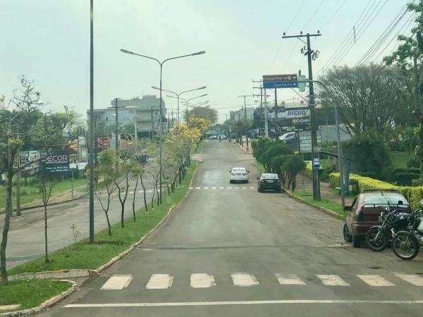 Região Celeiro: Candidatos com patrimônio acima de R$ 300 mil receberam auxílio na pandemia
