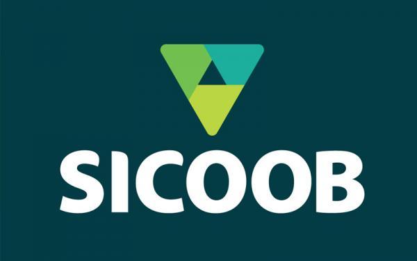 Sicoob realiza Black Friday em consórcios