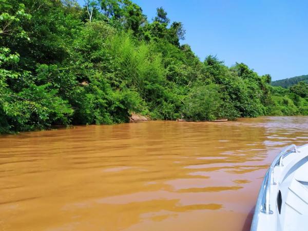 MP efetua denúncia contra condutor de embarcação que afundou e causou morte de estudante de Vista Gaúcha