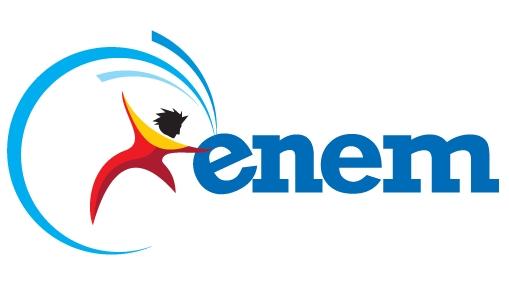 Candidatos com Covid-19 terão nova chance de fazer o ENEM 2020