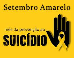 OMS: Uma pessoa se suicida a cada 40 segundos no mundo