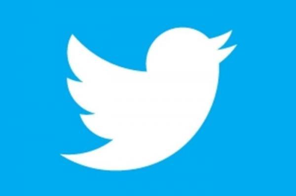 Twitter anuncia novo serviço para prevenção do suicídio