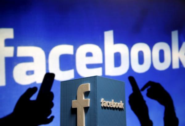 Facebook diz que vai adicionar mais recursos de segurança em 2021