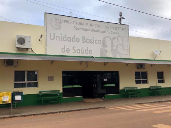 Redentora se aproxima de 350 moradores curados de Covid-19