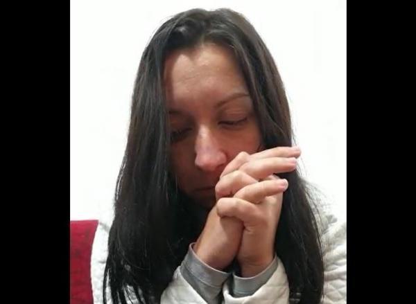Caso Rafael: Justiça mantém prisão de acusada de matar o filho de 11 anos