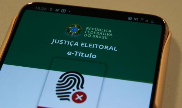 Eleições 2020: termina hoje prazo para justificar ausência no 1º turno