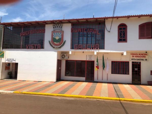 Defesa Civil reconhece situação de emergência de municípios da Região Celeiro