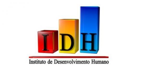 IDH brasileiro tem leve variação e país mantém 79ª posição no ranking mundial
