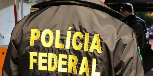 PF vai escoltar vacinas e polícias locais farão segurança na distribuição