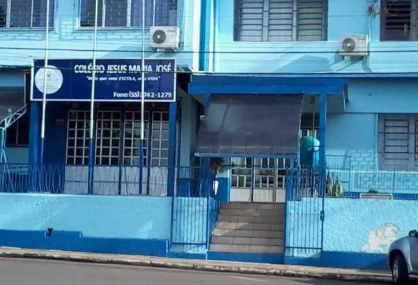 Executivo de Palmeira das Missões decreta suspensão do retorno das aulas presenciais