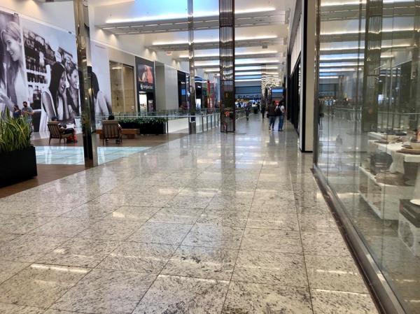 Brasil está entre os piores países do mundo em facilidade para abrir novas empresas