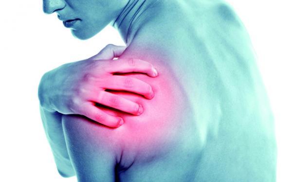 Opinião: Cuidar dos Ombros nos Treinos de Força